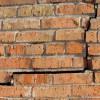 В Татарстане начали «рушиться» дома, построенные по соципотеке