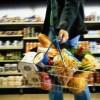 Цены на продукты продолжат сдерживать