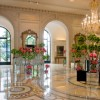Самые романтичные мировые отели для влюбленных