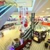 Рынок коммерческой недвижимости Татарстана вышел из «крутого пике»