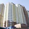 Безопасная сделка с недвижимостью – избегаем недееспособных продавцов