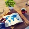 Pro-Vision Communications и Zelenski Corporate Travel Solutions объявили о начале стратегического партнерства
