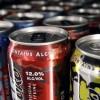 Слабоалкогольные напитки уйдут с татарстанских прилавков