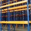 На рынке Татарстана появились новые модели металлических сталлажей