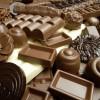 Татарстан обзаведется своим национальным шоколадным брендом