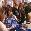 В Татарстане улучшилась ситуация на рынке труда