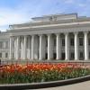 Татарстанские вузы вошли в рейтинг лучших вузов страны