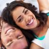 Виниры, люминиры и коронки: легкое преображение любой улыбки