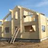 Покупатели загородного жилья выбирают функциональность