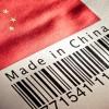 Как наладить успешные бизнес-связи с китайскими производителями?