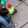 Масштабное строительство детских садов в Татарстане завершится к 1 сентября