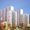 Где посмотреть актуальные предложения первичного рынка недвижимости?