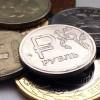 Дефицит бюджета Татарстана вырос более чем в 3 раза