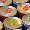 Татарстан освободили от алкогольных тонизирующих напитков