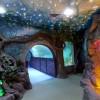 Завершение строительства океанариума в Москве должно привлечь новых туристов