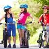 Велосипед для ребенка: как выбрать?