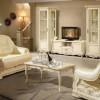 Как избежать хлопот, связанных с покупкой мебели?