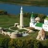 Татарстан обогнал Санкт-Петербург в рейтинге инновационной активности