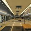 Насколько современно и безопасно казанское метро?