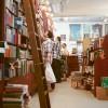 Непосильные налоги станут грозой книготоргового бизнеса Татарстана
