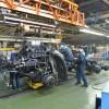 Промышленность Набережных Челнов ушла в «крутое пике»