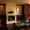 Дизайнерские решения для создания комфорта в доме