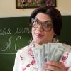 Учителя Татарстана ответят рублем за успехи школьников