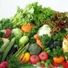 В России запущена первая плодовоовощная доска онлайн-объявлений Frutika.ru.