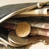 В НБ средний размер пенсии повысился на 11,1%