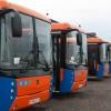 Транспортная реформа в Набережных Челнах забуксовала