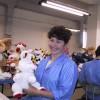 +1 к импортозамещению. Фабрика игрушек возобновит свою работу спустя 65 лет