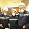 Татарстан — лидер по числу работающих на вредных производствах