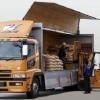 Какая доставка грузов идеально отвечает реалиям современного бизнеса?
