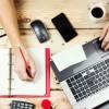 Как быстро создать собственный сайт?