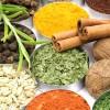 Специи и пряности – изюминка каждой кухни