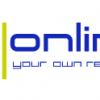 «Pronline» расширяет региональную базу до 182 городов