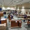 Эксперты выявили текущие тенденции мебельного производства