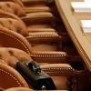 Татарстан продолжит сокращать чиновничий аппарат