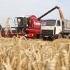 Заинский элеватор запустят для нового урожая