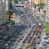 Казань вышла в лидеры по продажам новых авто