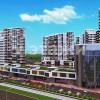 Рынок жилья: борьба за покупателя становится острее