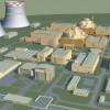 Проект татарстанской АЭС становится все более реальным