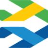 Компания «акваМегаМол» запустила в Рунете аквариумный интернет гипермаркет
