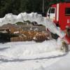 Пенообразователи для пожаротушения. Что они собой представляют?