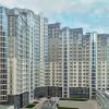 Покупка квартиры в новостройке: нюансы и особенности