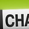 Пополнить Вебмани с банковской карты поможет BestChange