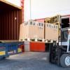 Поиск грузов теперь стал намного проще и удобнее