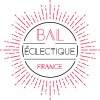 Bal Eclectique откроет свои двери для 200 счастливчиков