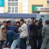 Стартовал проект «Правовое просвещение и оказание юридической помощи мигрантам-соотечественникам, проживающим и работающим на территории Санкт-Петербурга и Ленинградской области»