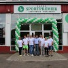 Магазин тренажёров «Славспорт»: продукция от всемирно известных производителей по доступным ценам